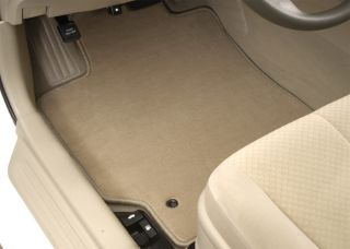 Jaguar Custom Carpet Floor Mats Front Seats Custom Fit 2 Piece Set 32