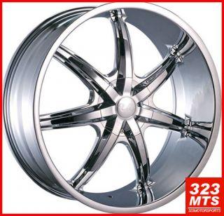 MITSUBISHI ECLIPSE LANCER ALTIMA NISSAN Velocity U2 35S LEXUS Wheels