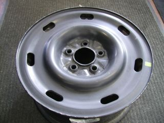 Ford Crown Victoria Mercury Grand Marquis 16x7 Factory Wheel Rim 3498
