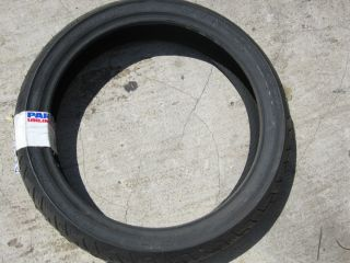 Dunlop K177 Motorcycle Tire 130 70 18