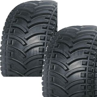 22 11 10 22x11 10 ATV Go Kart Golf Cart Tires 4ply