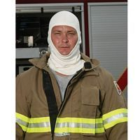 PGI 3018185 King Cobra Classic Nomex Firefighter Hood
