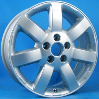 Honda CR V 17 inch 06 09 Factory Stock Wheel Rim