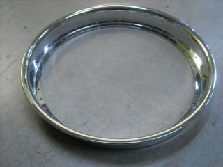 18 3 Piece Wheel Rim Replacement Parts HRE GFG Asanti
