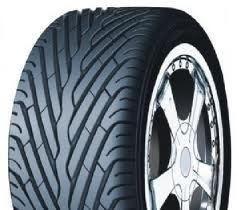 275 55R20 Duran Tires F1