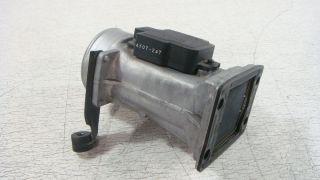 95 96 97 Lexus sc400 Air Intake Mass Flow Meter Sensor 4 0L 8 Cyl