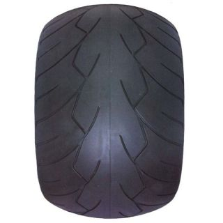 New Radial Monster Motorcycle Tire 360 30 18 360 30R18