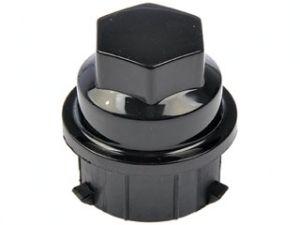 GM Wheel Lug Nut Cover 9593028 9593228 New