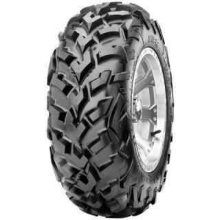 Maxxis Vipr ATV Front Rear Tires 27x9x14 Set of 2 27 9 14 UTV SXS