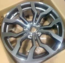 18 Audi R8 Style Wheels Rims A3 A4 A6 A8 TT VW Golf V Golf VI Passat