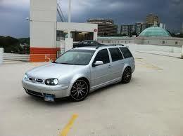 Wheels 4 Lug 4x100 4x114 3 4 5 Black Rims Honda Civic Accord