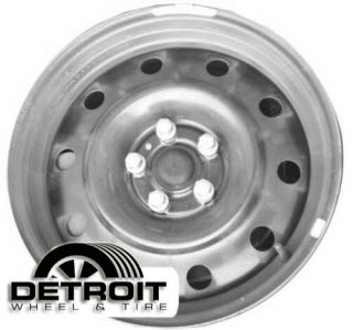 Chrysler 300 Charger Magnum 2005 2010 Wheel Rim Factory 2240