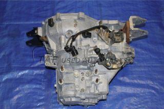 2003 Mitsubishi Lancer Evolution 8 GSR 5 Speed Manual Transmission 66K