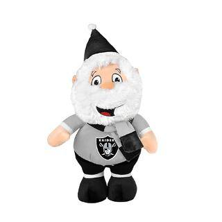 Oakland Raiders Merchandise & Clothing