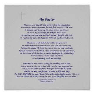 ... appreciation cards pastor appreciation gift ideas free printable