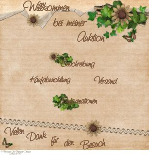 Papers  TEMPLATE Nature Papers Herbst (172)