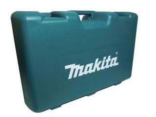 Makita Leer Koffer für BHP 451 BSS 610 BJR 181 BML 185