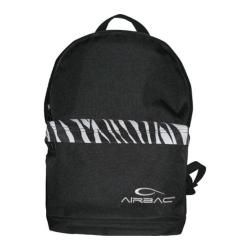 Airbac Jungle Black
