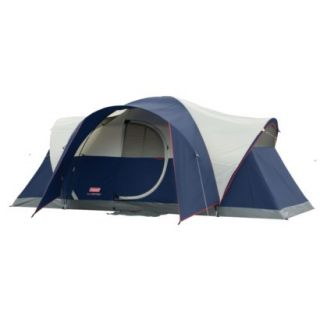 ... Coleman Elite Montana 8 Person Tent ...  sc 1 st  PopScreen & Marmot Limestone 6 Person Tent Hatch/Dark Cedar