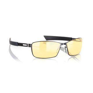 Gunnar Optiks Vayper Computer Glasses