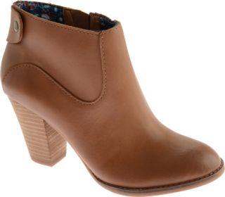 Womens Lucky Brand Ubiza   Bombay Jeronimo Boots