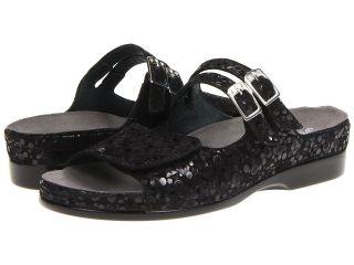 Helle Comfort Taleen Womens Sandals (Black)