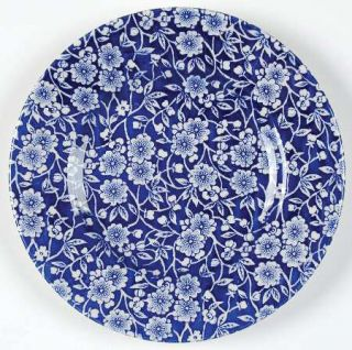 Queens China Calico Blue (Malaysia) Bread u0026 Butter Plate Fine China Dinnerware  sc 1 st  PopScreen & Queens China Calico Blue (Malaysia) Bread u0026 Butter Plate Fine China ...