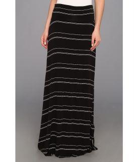 Volcom Shameless Skirt Womens Skirt (Black)