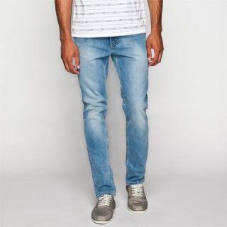 511 Mens Slim Jeans Frenzy In Sizes 28X32, 38X30, 34X32, 33X30, 33X32, 3