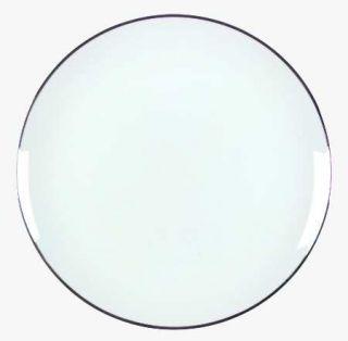Kingsway Wedding Ring Dinner Plate, Fine China Dinnerware   White Background,