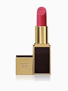 Tom Ford Beauty Lip Color   Flamingo