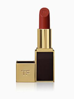 Tom Ford Beauty Lip Color   Scarlet Rouge
