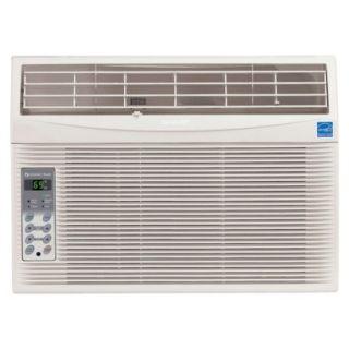 Sharp AFS100RX Energy Star 10,000 BTU Window Air Conditioner with Remote