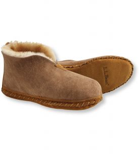 Womens Wicked Good Slippers
