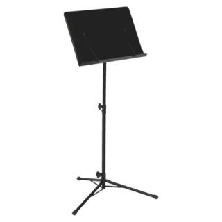 Ravel Conductor Music Stand (SP007P)