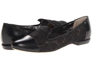 Aquatalia by Marvin K. Bebe Womens Shoes (Black)