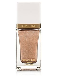 Tom Ford Beauty Nail Lacquer   Incandescent