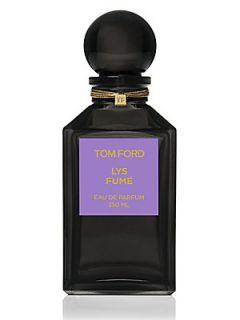 Tom Ford Beauty Lys Fume Eau de Parfum   No Color