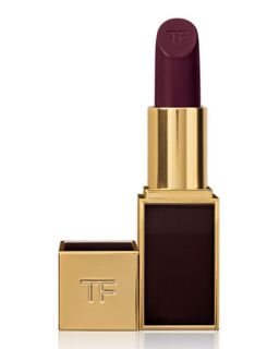 Lip Color, Bruised Plum   Tom Ford Beauty