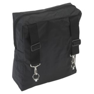 Utility Bag for Trotter Mobility Chair