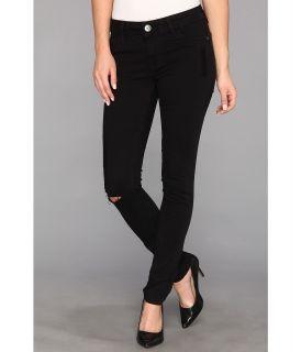 DL1961 Amanda Skinny in Rapture Womens Jeans (Navy)