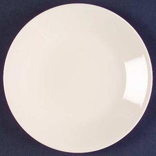 Corning Sandstone Bread & Butter Plate, Fine China Dinnerware   Corelle, All Ivo