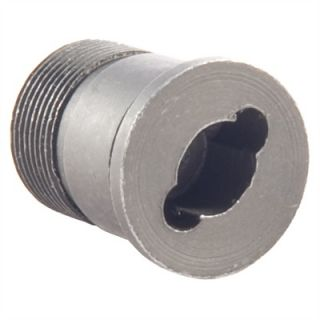 M1 Garand Gas Cylinder Screw Plug   Gas Cylinder Screw Plug