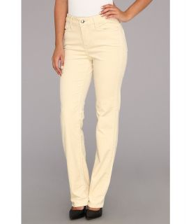 Christopher Blue Madison Land O Lakes Corduroy Womens Casual Pants (Beige)