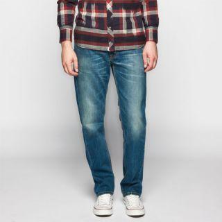 511 Mens Slim Jeans Throttle In Sizes 34X30, 29X30, 30X30, 30X32, 32X32,