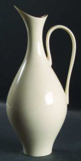 Lenox China Century Collection 9 Vase, Fine China Dinnerware   Various Color Gi