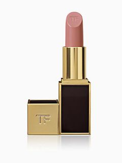 Tom Ford Beauty Lip Color   Spanish Pink