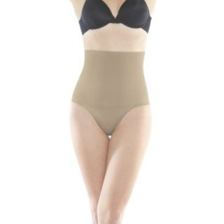 ASSETS By Sara Blakely A Spanx Brand Womens Remarkable Results High Waist