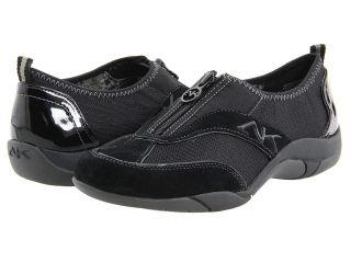 Anne Klein Undertake Womens Slip on Shoes (Black)