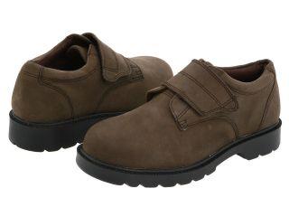 Jumping Jacks Kids Vance Boys Shoes (Brown)